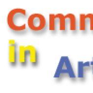 communicationinart
