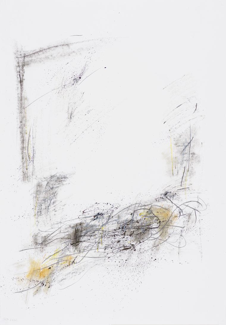 Danielle Vidal Ausseil Veeldende Kunstenares Amsterdam @ Communication-in-art.nl