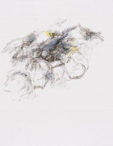 Danielle-Vidal-Ausseil-arte @ Communication-in-art.nl(3)